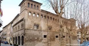 palacio de estella