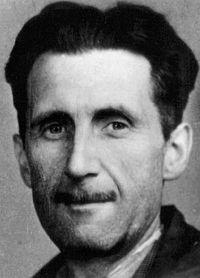 George_Orwell_press_photo