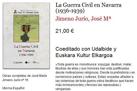 jurío1