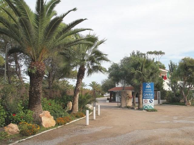 Creixells_playa1