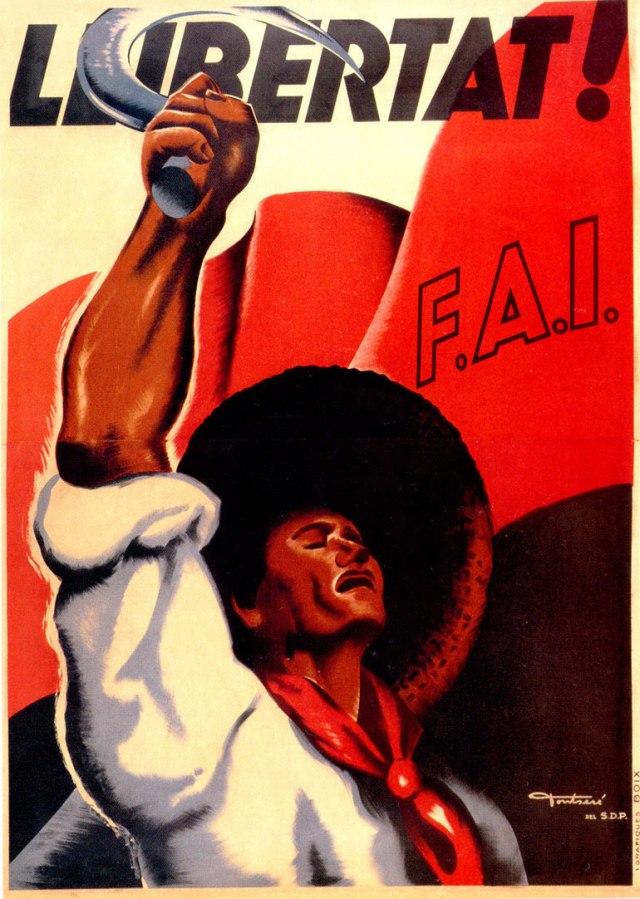 1936-Llibertat-FAI