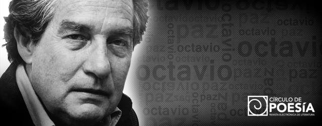 Octavio-Paz