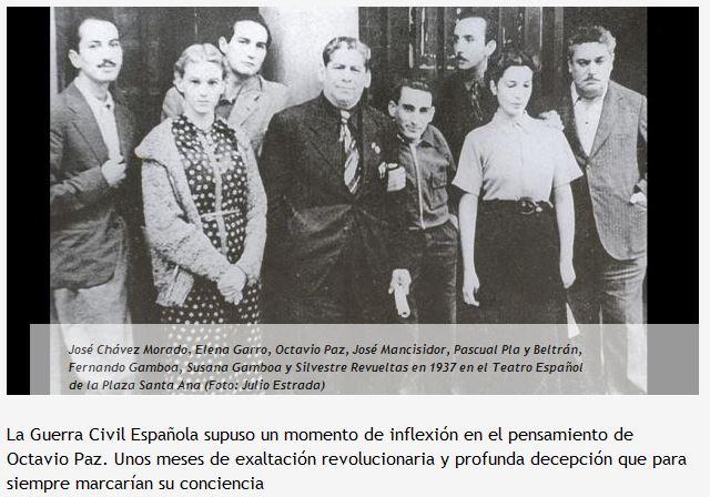 Octavio-Paz1