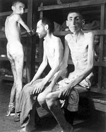 220px-Slave_laborers_at_Buchenwald