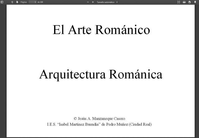 arte-romnico_almec-mec