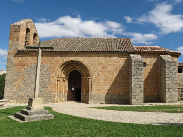 Segu_Ávila10