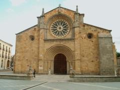 Pedr_Ávila01