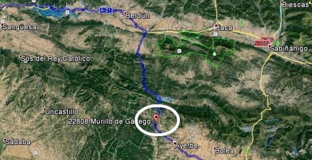 murillo1