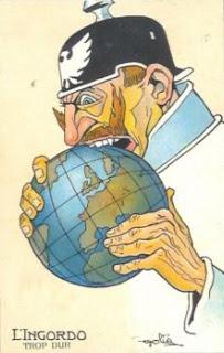 guerre_14-18-humour-l%27ingordo%2c_trop_dur-1915