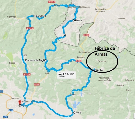 itinerario3a