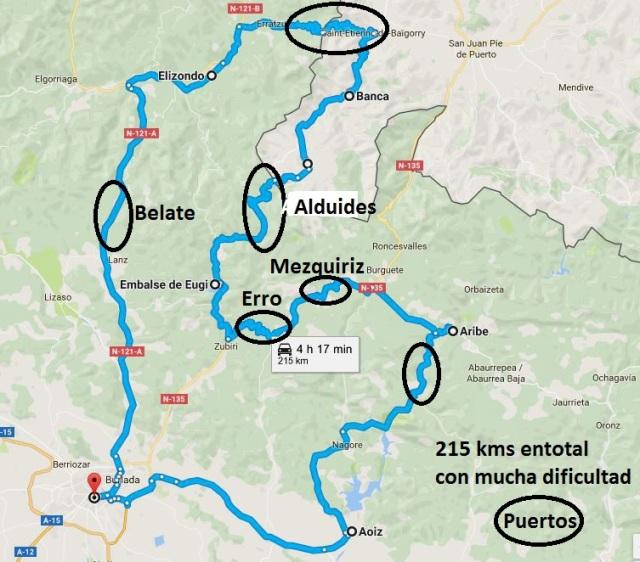itinerario3b