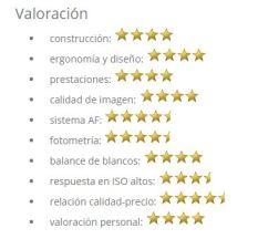 valoracion2