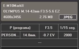 OM-D10_5ejes3
