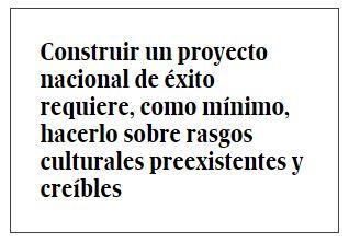 Junco1